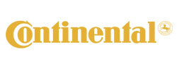 logga, continental - som Prodob jobbar med
