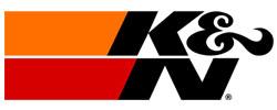 K & N - varumärke som Prodob jobbar med