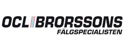 ocl-brorssons-falgspecialisten-samarbetspartner-prodob
