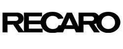 Recaro - varumärke som Prodob jobbar med