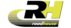Roadhouse - varumärke som Prodob jobbar med