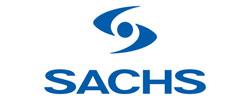 Sachs - varumärke som Prodob jobbar med