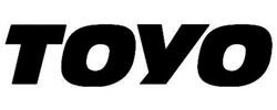 Toyo - varumärke som Prodob jobbar med