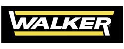 Walker - varumärke som Prodob jobbar med