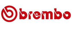 Brembo - varumärke som Prodob jobbar med