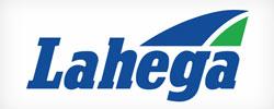 Lahega - varumärke som Prodob jobbar med