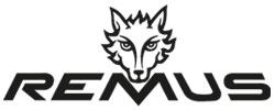 remus - varumärke som Prodob jobbar med