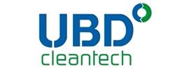 UBD Cleantech - varumärke som Prodob jobbar med